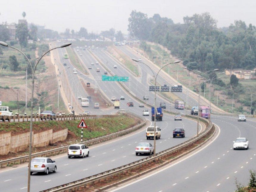 Kenya Properties, One Man's Dream Is Another's Nightmare